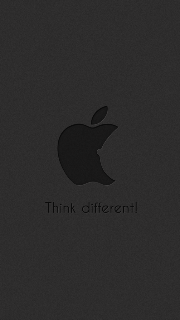 Funny iPhone Wallpaper 60 images FunMary 577x1024