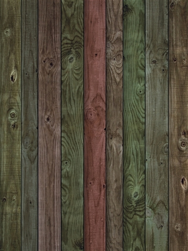 Barn Wood Wallpaper Barn wood holiday 389x518