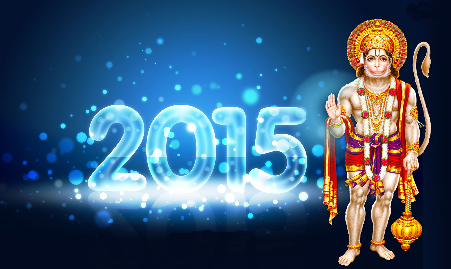 happy new year 2015 hd wallpapers incoming query terms happy new year 1920x1146