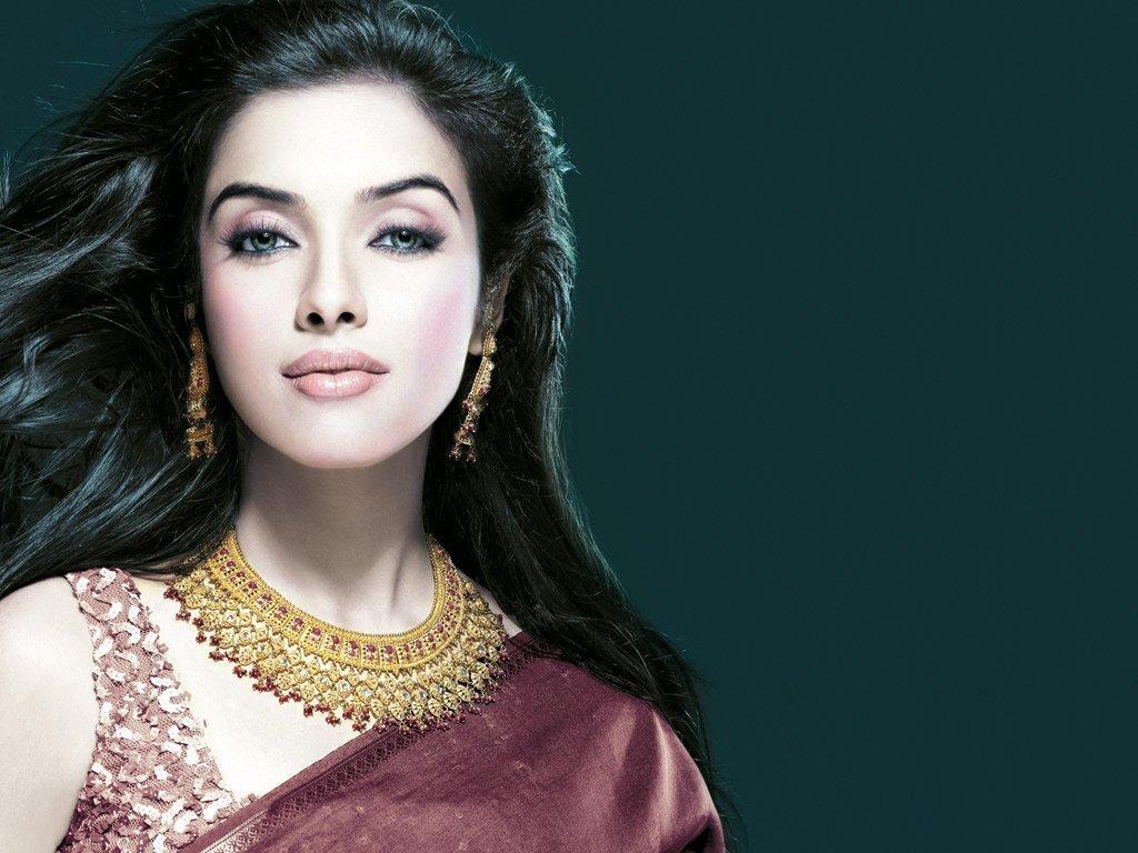 Bollywood Actress 1024x768