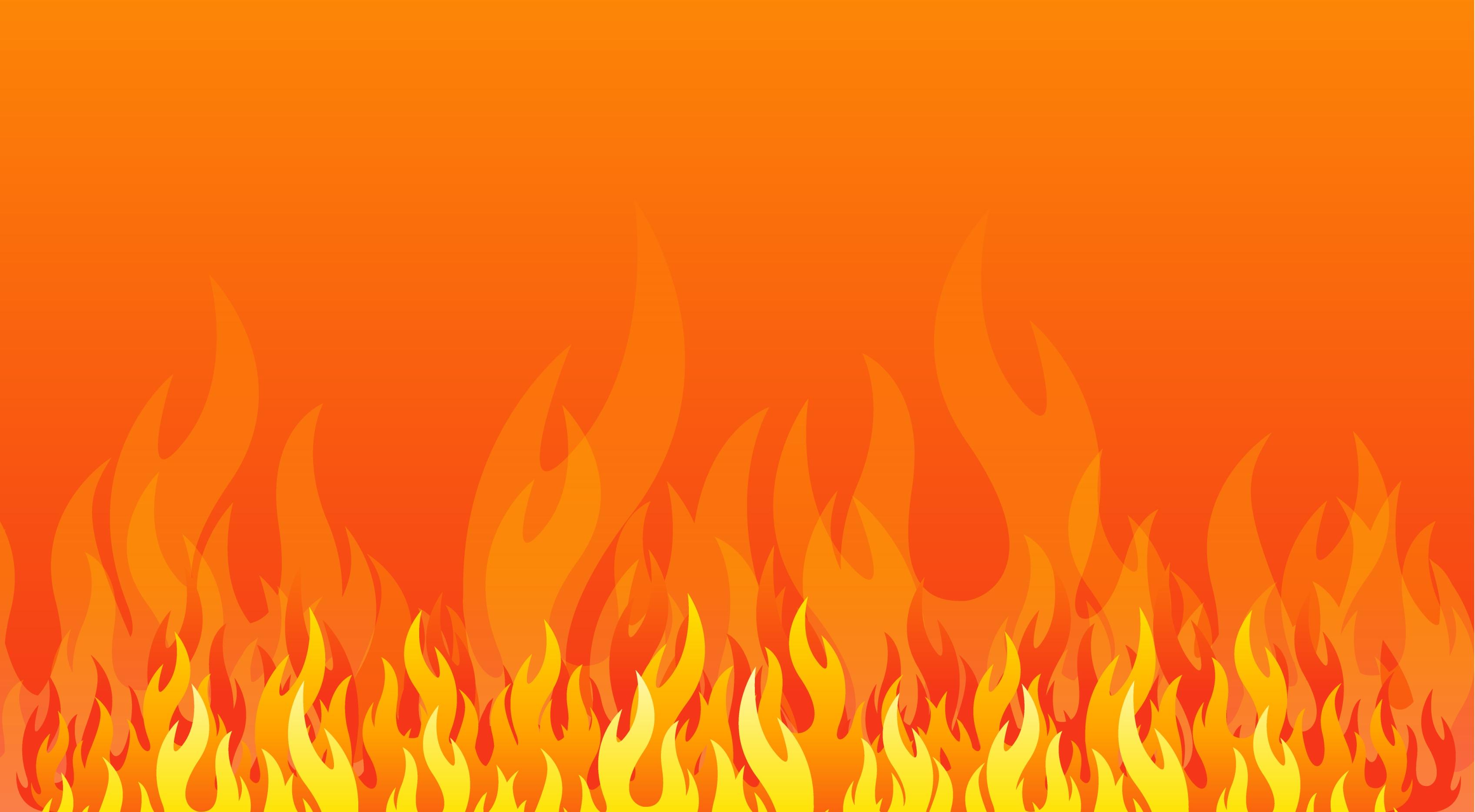 Fire Emoji Wallpaper Pictures Finder 3392x1868