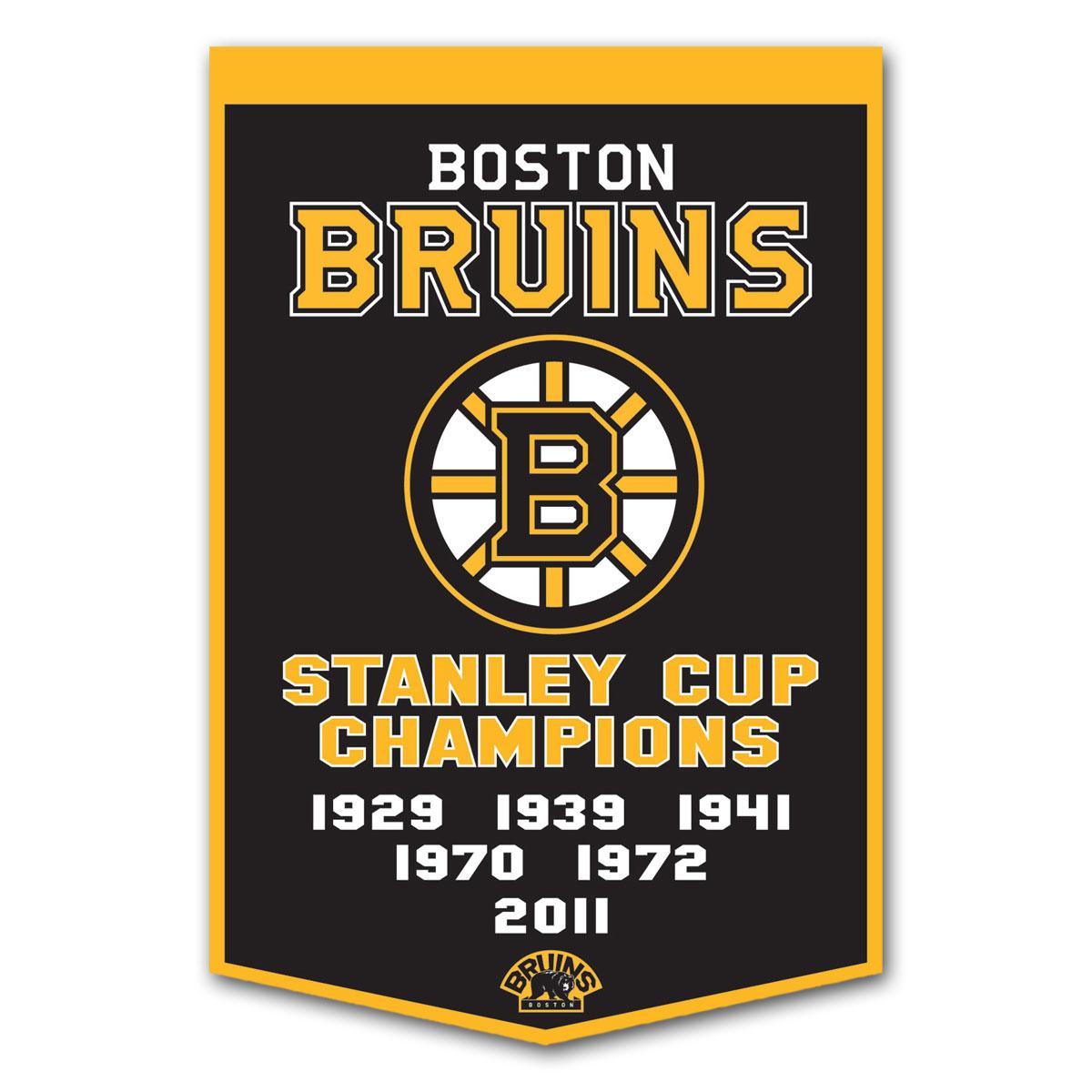 Boston Bruins Wallpaper Stanley Cup