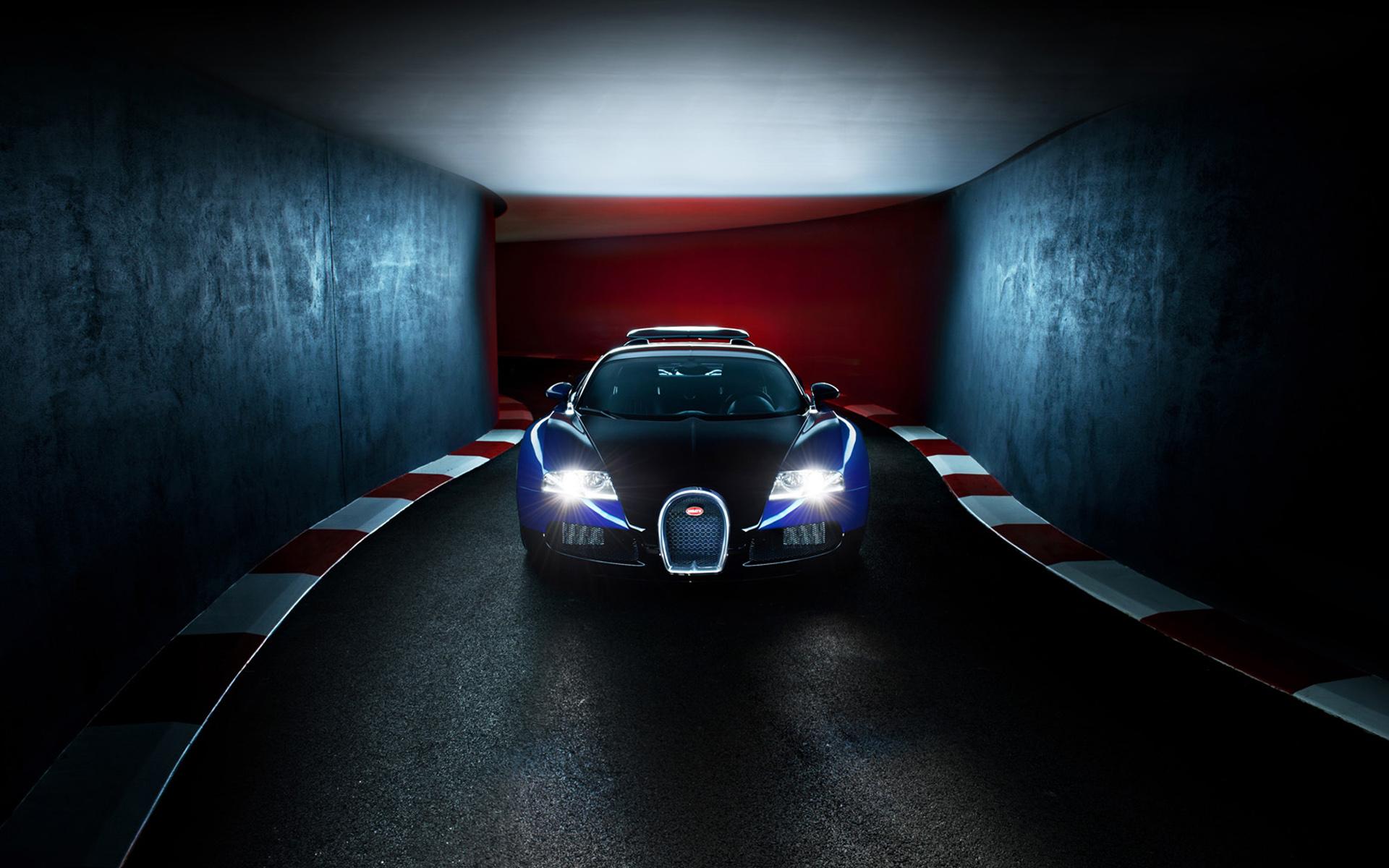 Bugatti Veyron Wallpapers HD Wallpapers 1920x1200