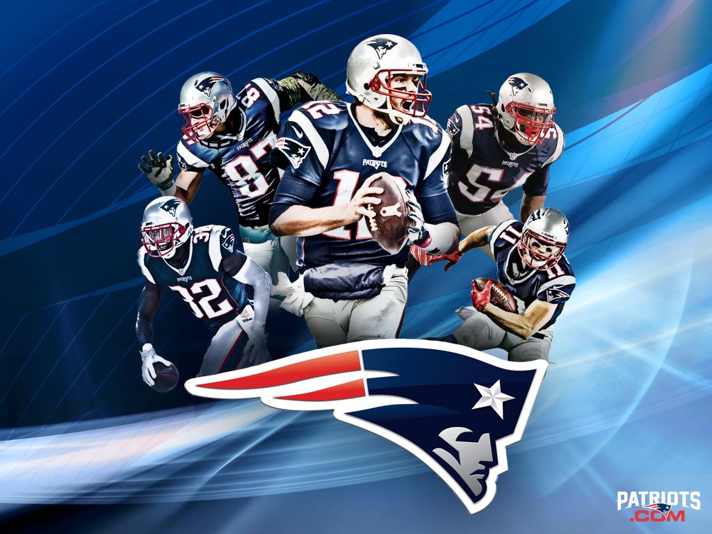 Official Patriots Fan Club Bar Registry Patriots Super Bowl 52 1024x768