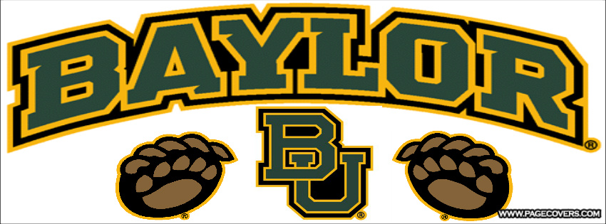 Baylor University Wallpaper 850x315