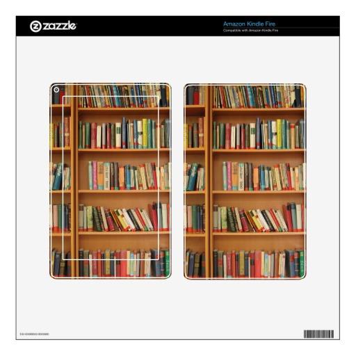 How To Put On Kindle Fire Hd Wallpaper Mediafirelibcom Apps 512x512