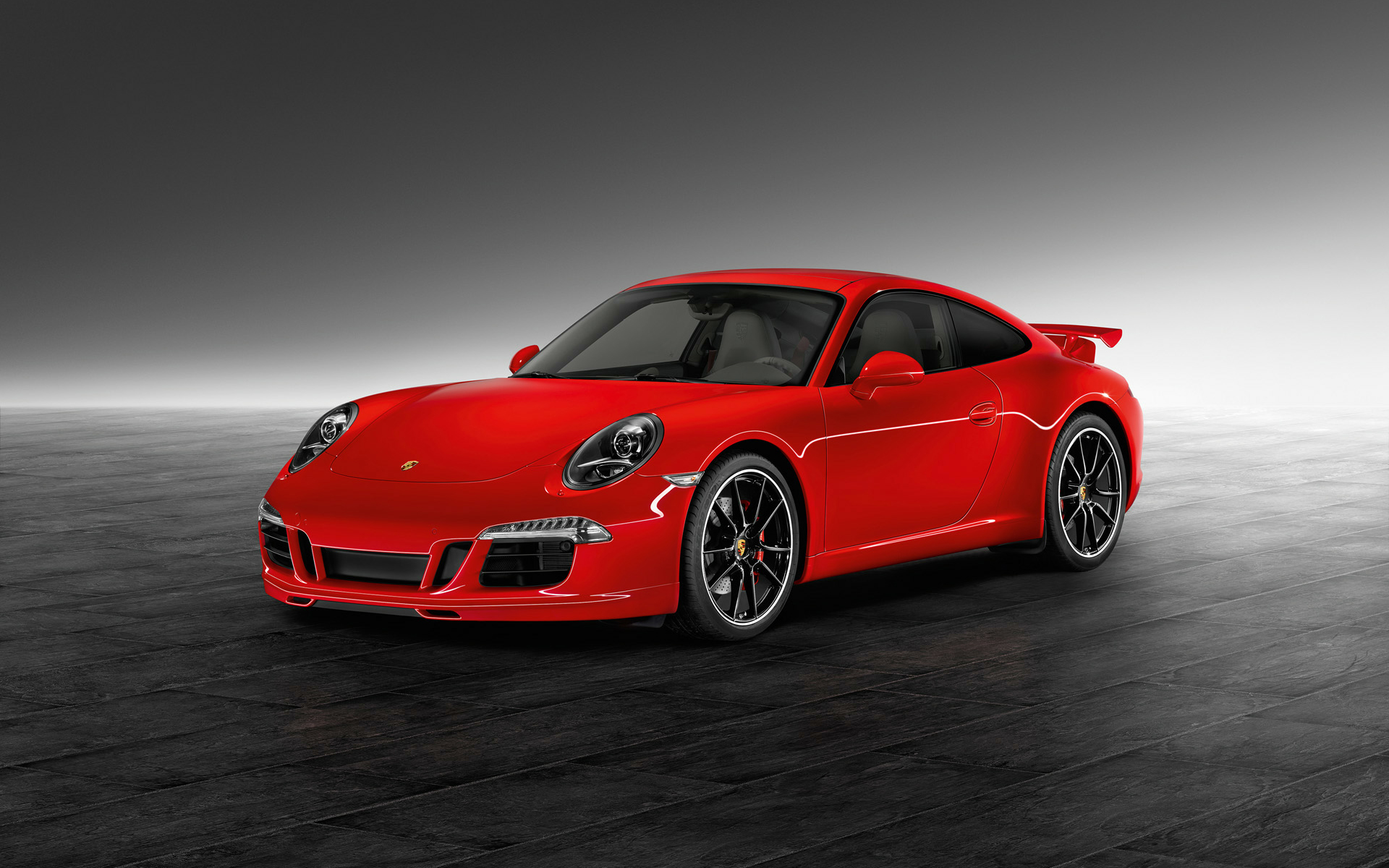 2012 Porsche 911 Carrera S Personalization Products Wallpaper Now 1920x1200