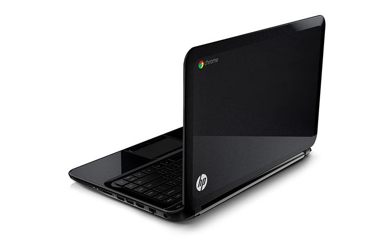 Recherche Driver PC des photos des photos de fond fond dcran 800x500