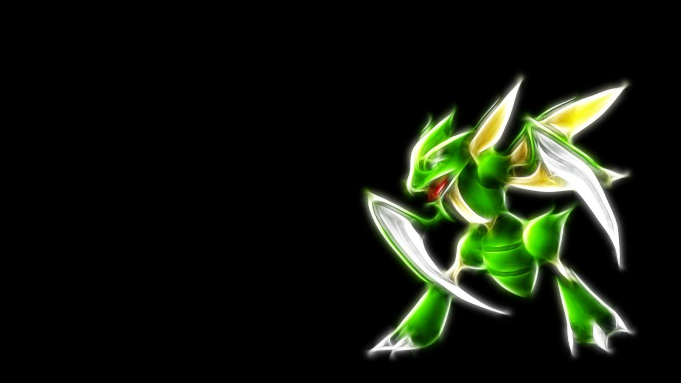 Pokemon wallpaper 1920x1200 HQ WALLPAPER   33708 1366x768