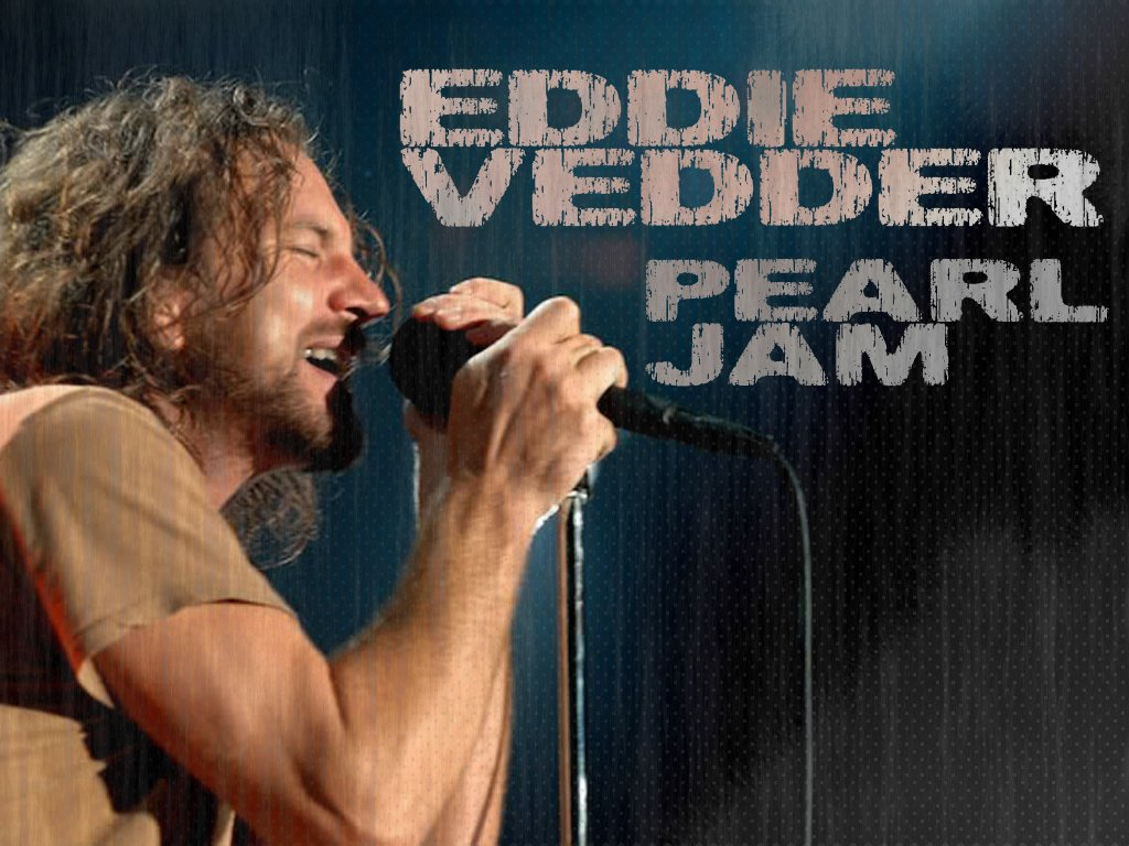 29 Eddie Vedder Backgrounds SVK95 Full HD Quality Wallpapers 1024x768