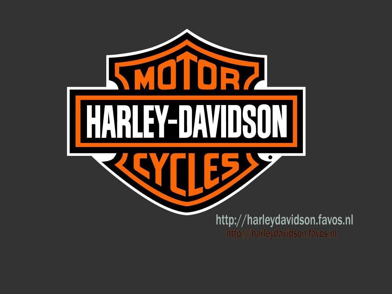 Screensaver Windows Screensaver Mac Wallpaper Harley Davidson tip 1280x960