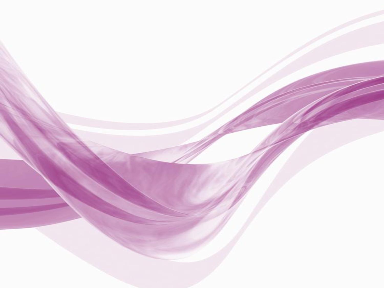 Purple Swirl Background - WallpaperSafari