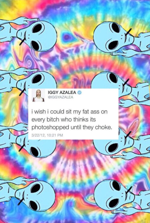 dope backgrounds tumblr emoji 500x745