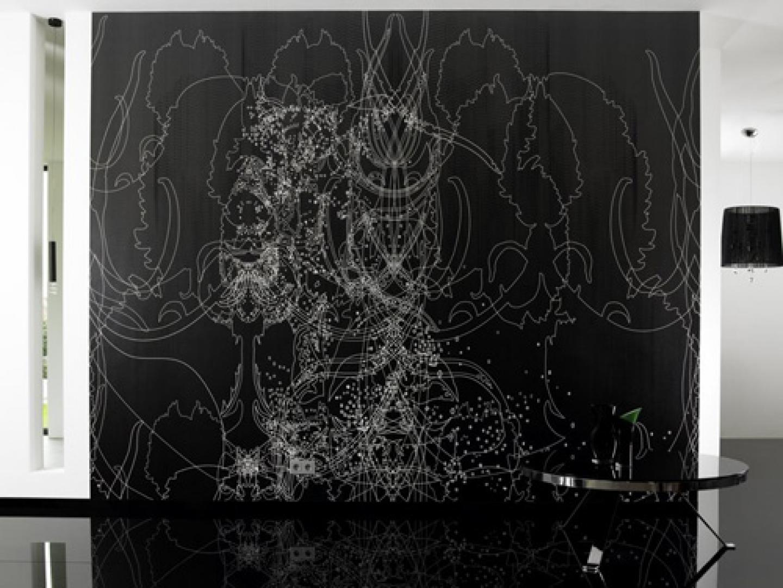 and white black and white desktop black and white desktop wallpaper 1440x1080