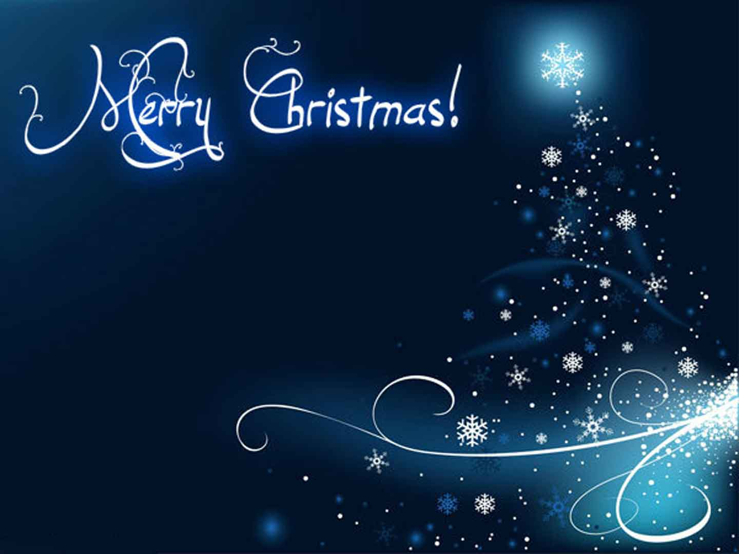 Christmas Wallpaper 3D Wallpaper Nature Wallpaper 1440x1080