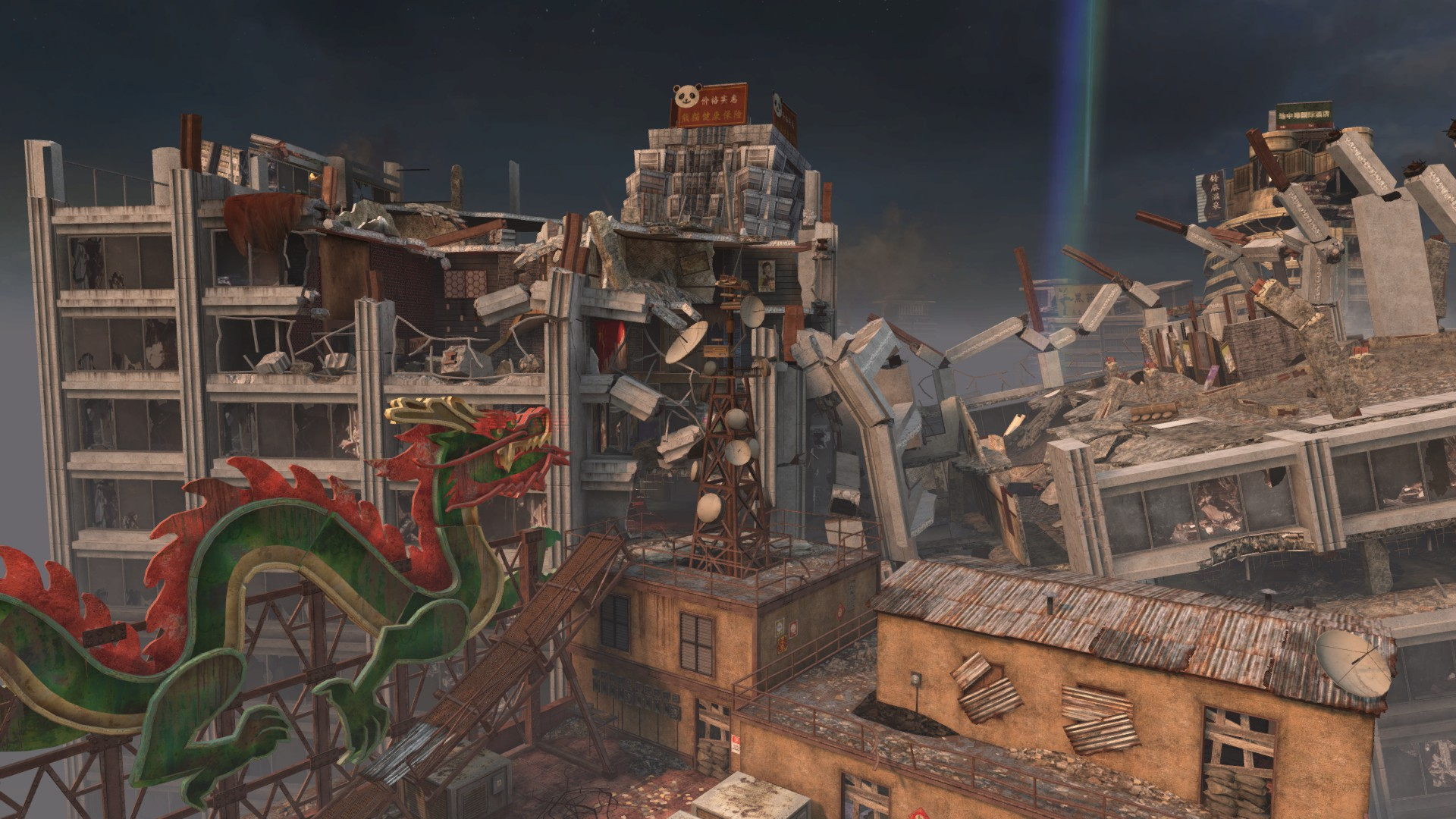 black ops 2 tranzit map with Bo2 Zombies Wallpaper on 8334134445 as well The Bus R255 besides Call Duty Black Ops 3 Eclipse Dlc Xbox Launches Today Pc moreover 157690 Map Of Origins additionally Tax Day 2015 Irs Tax Return Memes Funny Pictures.