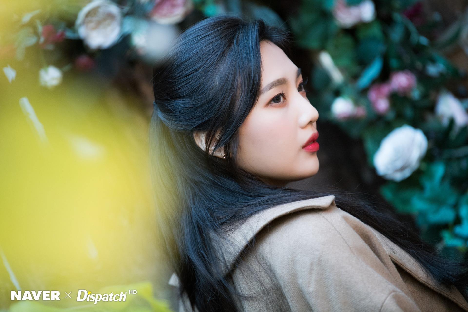 21 Joy Red Velvet Wallpapers On Wallpapersafari