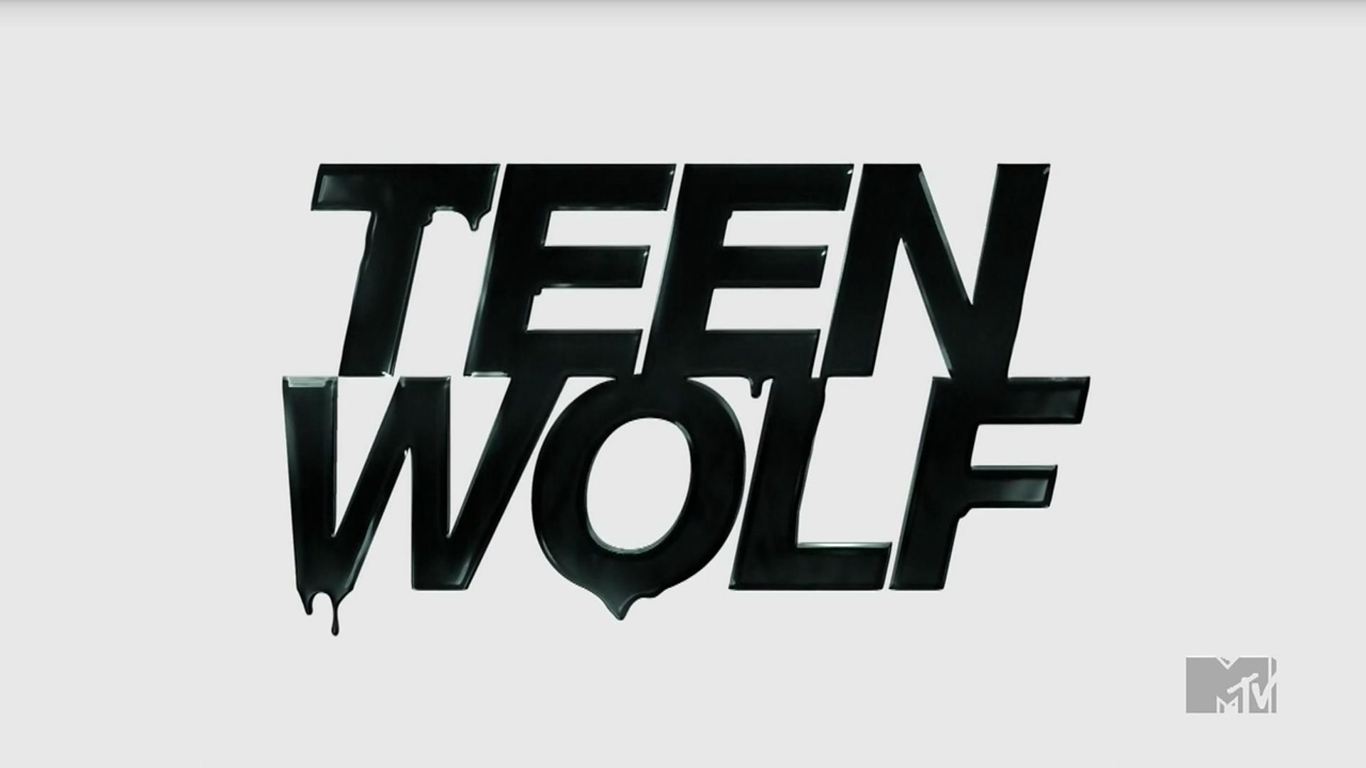 1920x1080px teen wolf season 5 wallpaper wallpapersafari video teen wolf season 5 meet the doctors teen wolf season 5 352832 1920x1080 m4hsunfo
