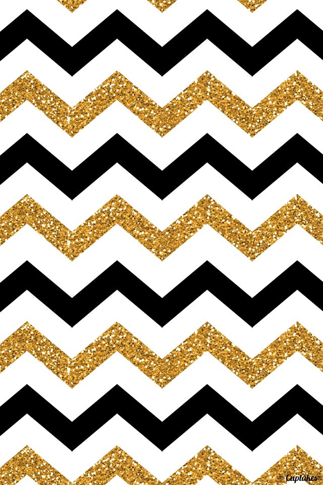 Cute chevron wallpaper Ucf Pinterest 640x960
