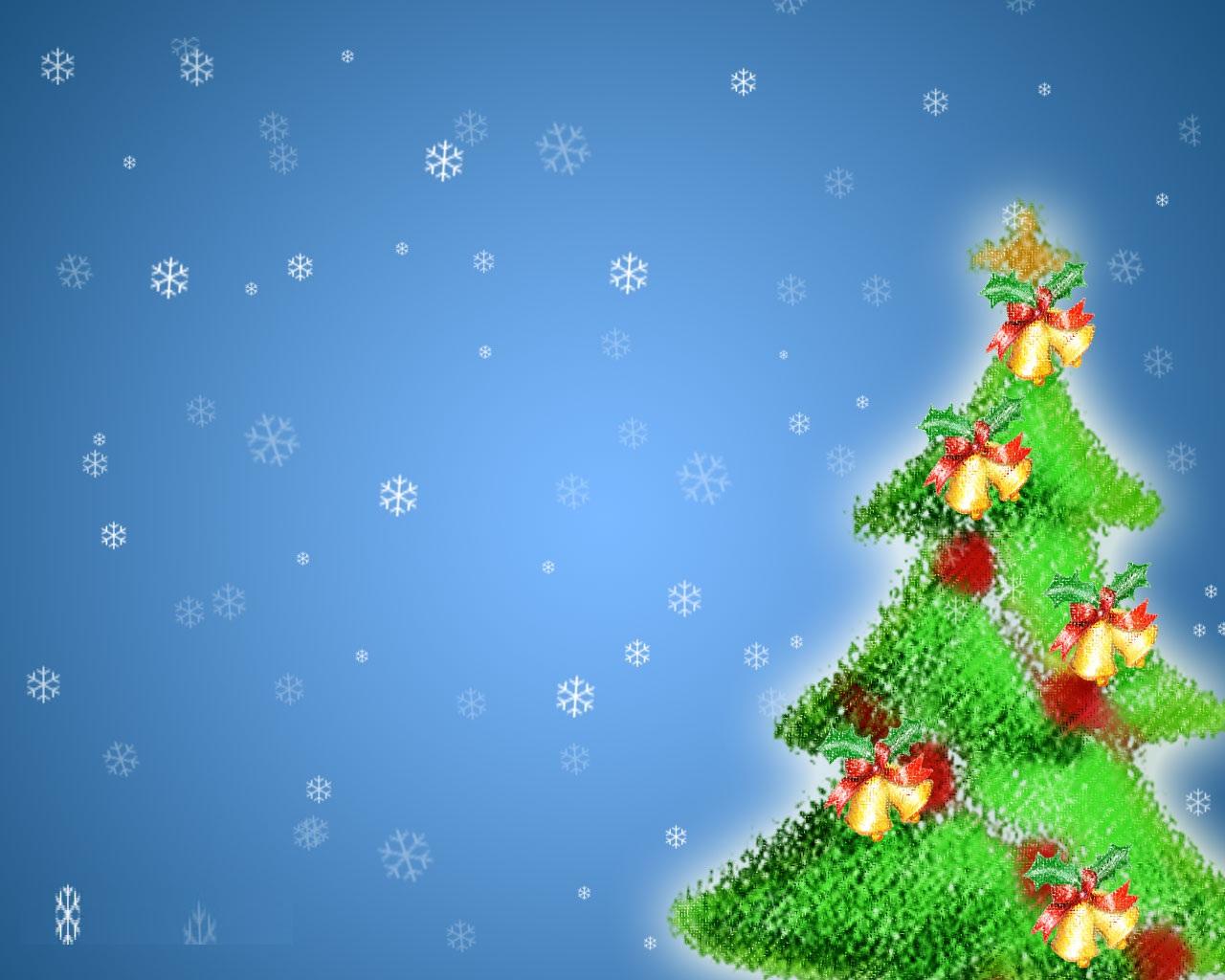 Christmas Tree Clip Art Clip Art Christmas Tree Christmas 1280x1024