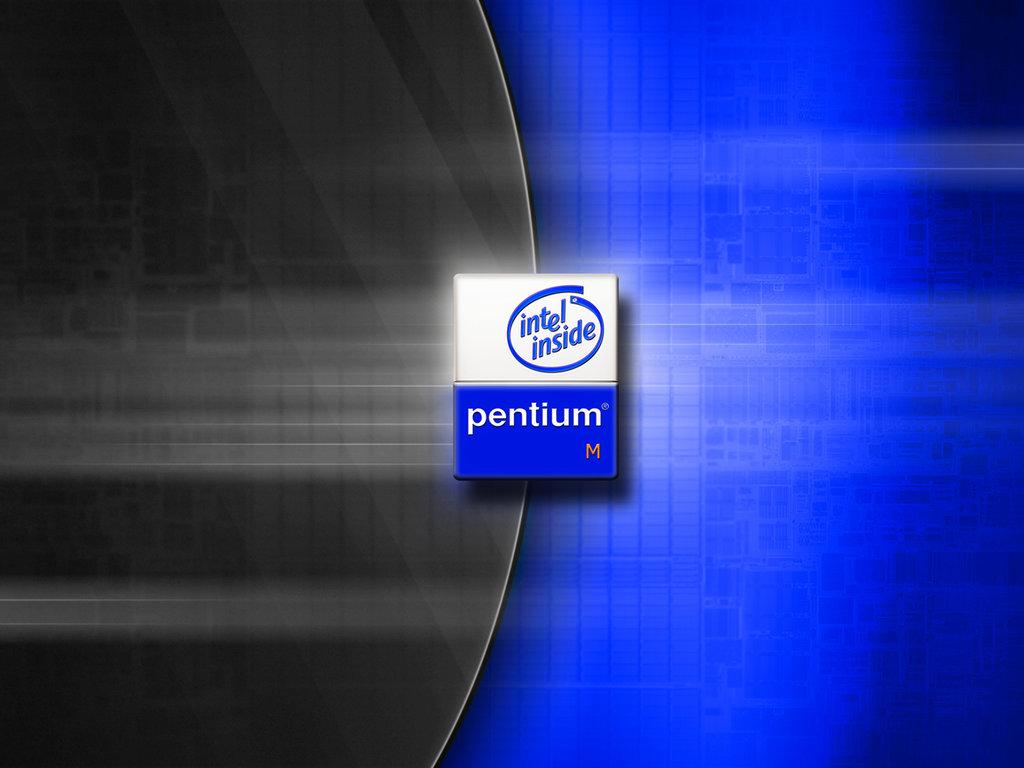 Best 47 Intel Pentium Wallpaper on HipWallpaper Business Intel 1024x768