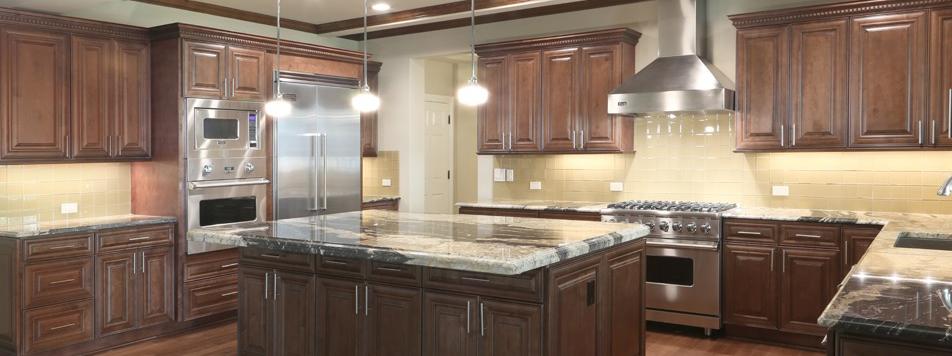 wallpaper liquidators wallpapersafari kitchen cabinets ideas cabinet manufacturers canada - Canadian Kitchen Cabinets Manufacturers