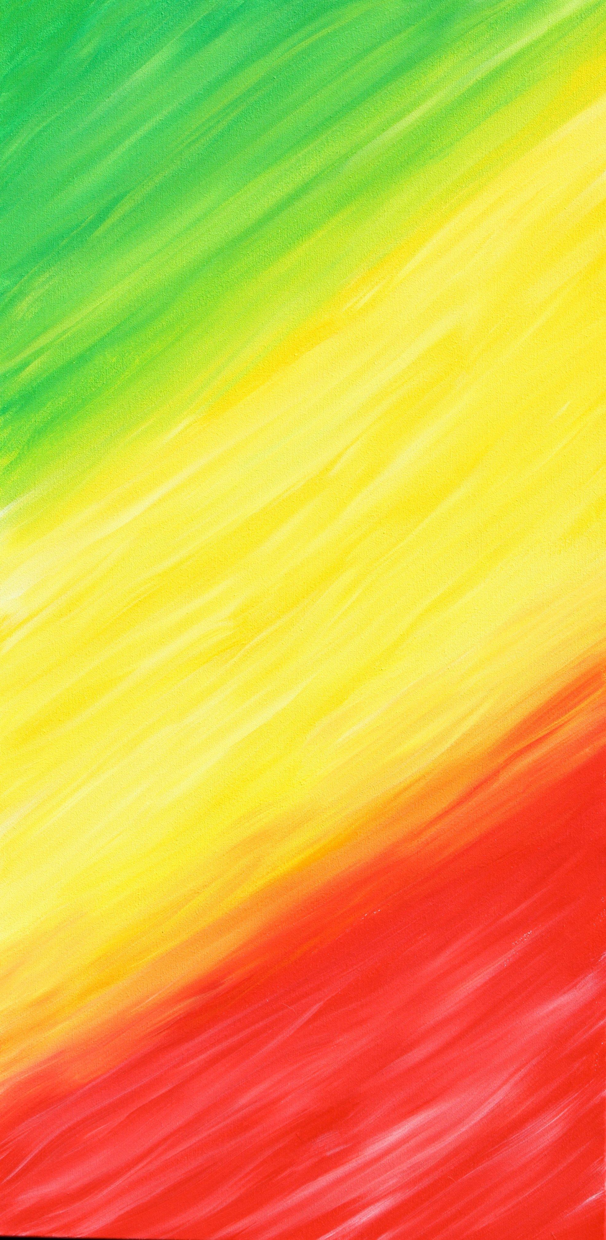 rasta color background wallpapersafari
