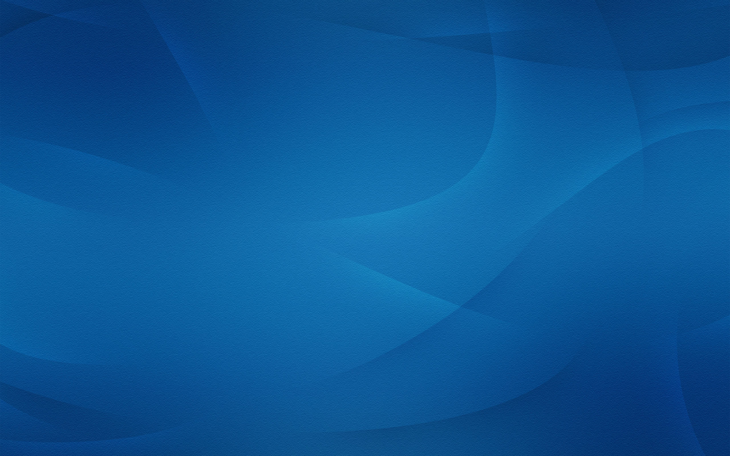 Desktop Wallpapers HD Apple Mac Abstract Desktop Blue Aquawave Desktop 2560x1600
