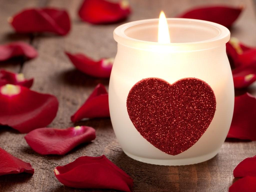 Free Download Romantic Love Danbo Wallpaper Wide 6080 Wallpaper