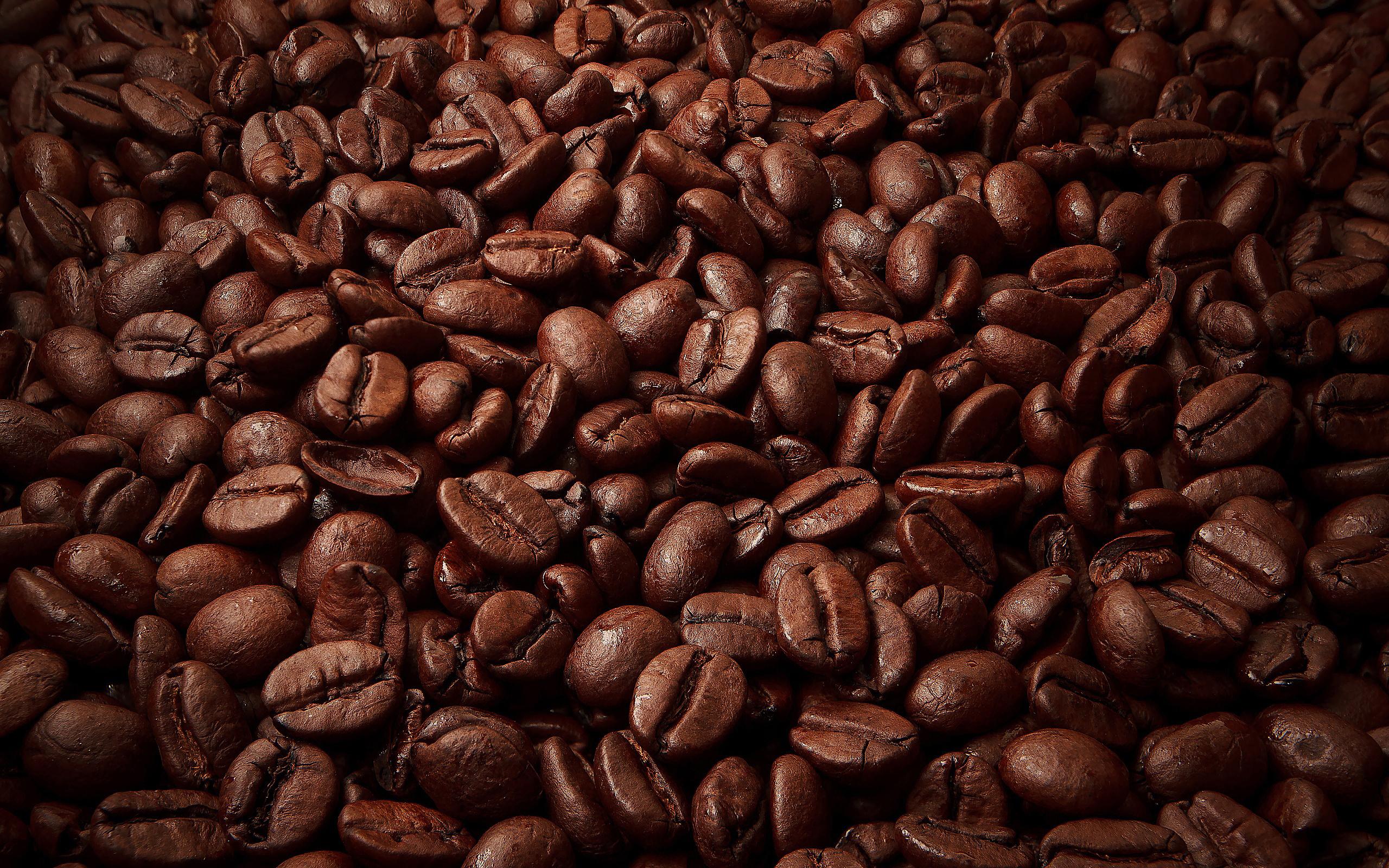 Coffee Computer Wallpapers, Desktop Backgrounds | 2560x1600 | ID .