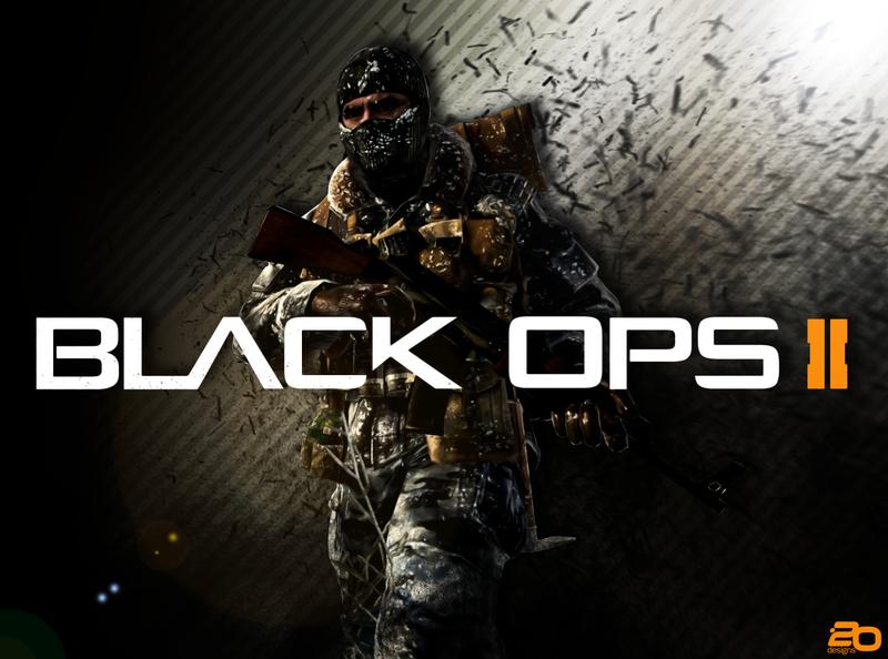 black ops 2 wallpaper black ops 2 wallpaper iphone black ops 2 800x594