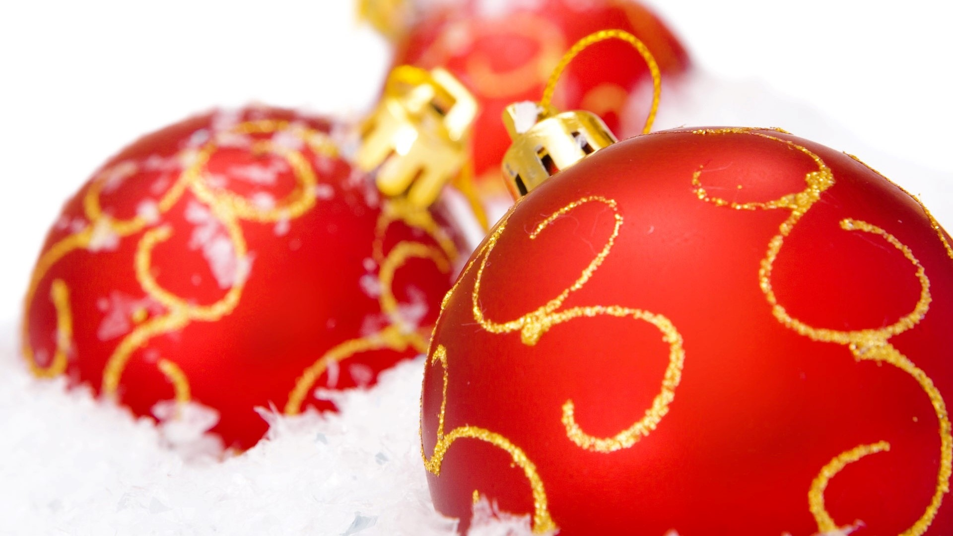 Christmas Party Theme Wallpaper HD Wallpapers 1920x1080