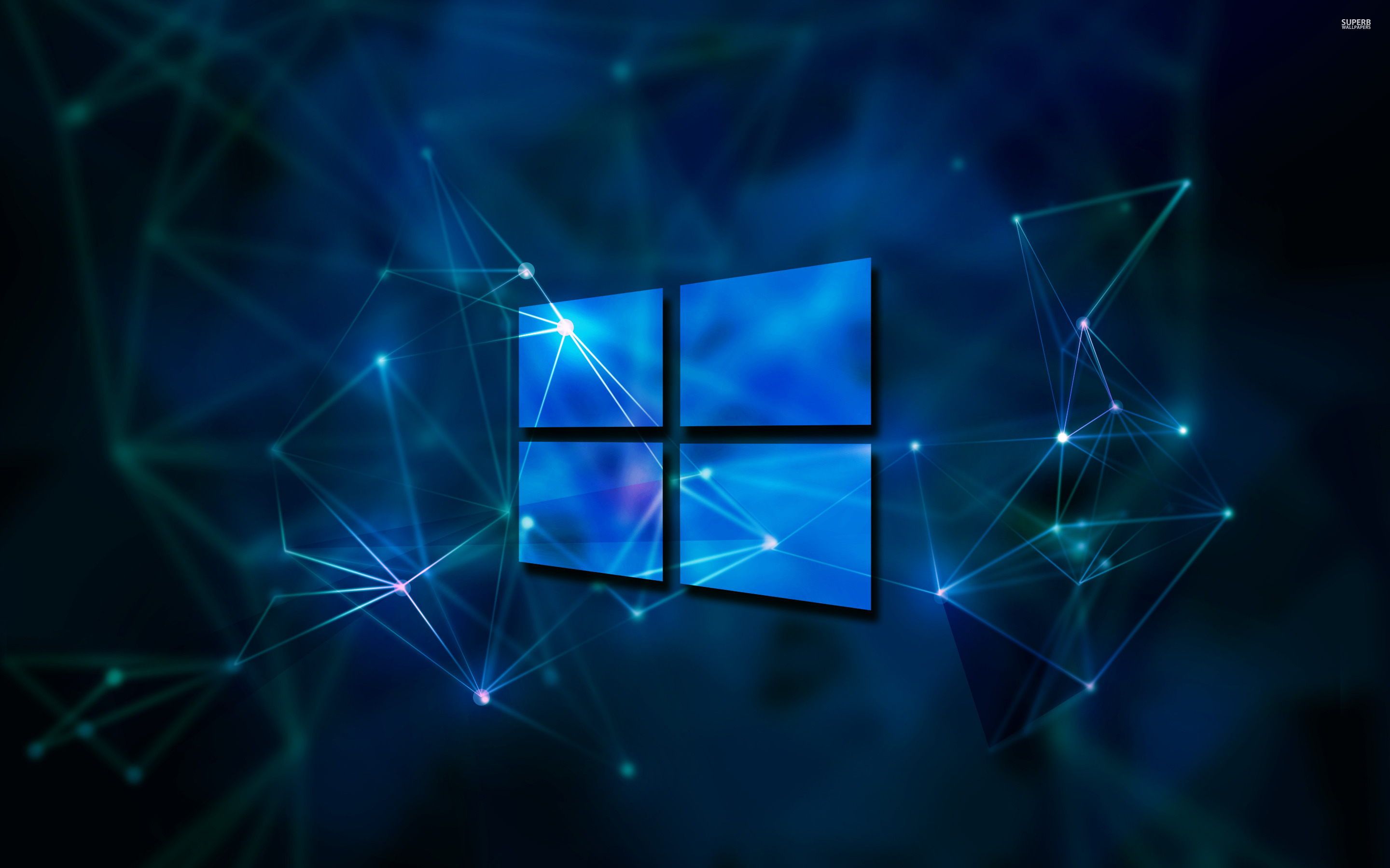 54 Cool Wallpaper Windows 10 On Wallpapersafari