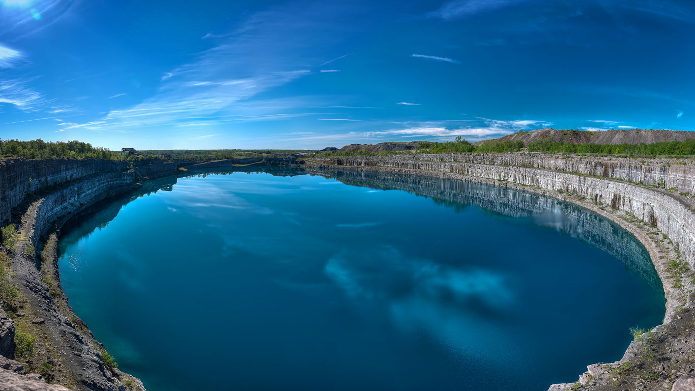Bing Images   Marmora Mines   2014 Microsoft 1366x768