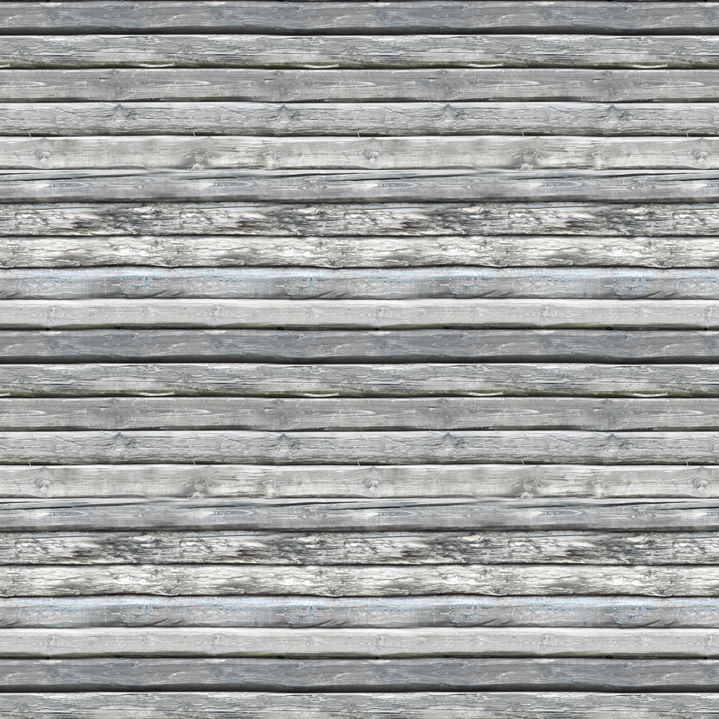 Wooden Planks iPad Wallpaper Download iPhone Wallpapers iPad 1024x1024