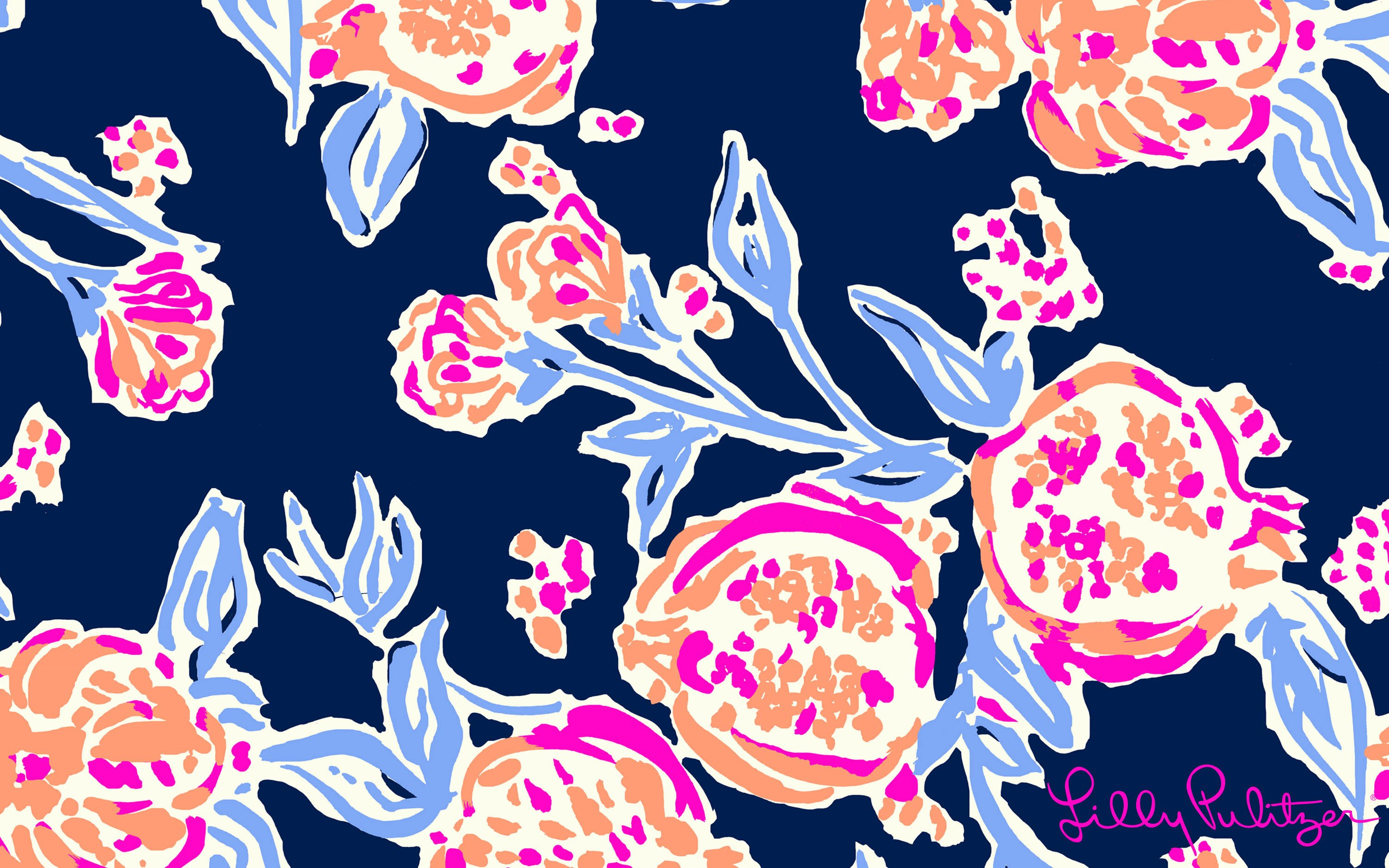 lilly pulitzer backgrounds purple pix for web