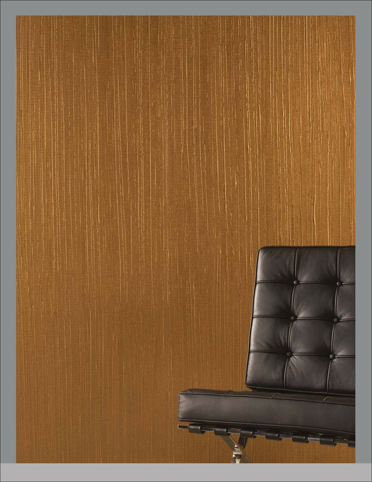 Wallcoverings Wallpapers Walls Specialty Wall Textures Styles 1275x1650