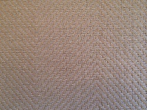 Help Discontinued Wallpaper 501x376
