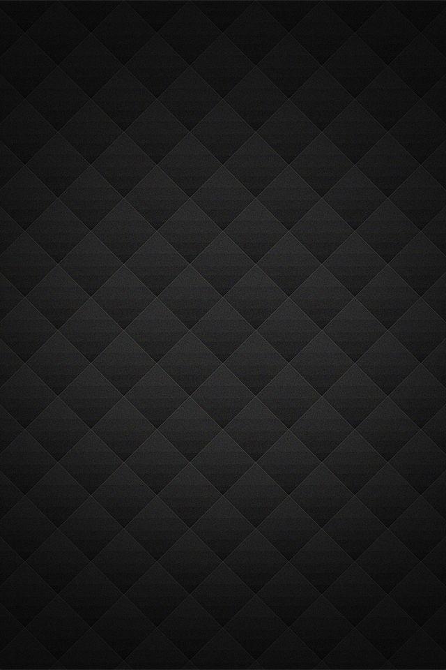 The iPhone 4 Wallpaper I just pinned Iphone lock screenwallpaper 640x960