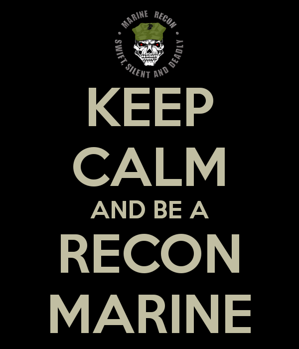 Us Marine Force Recon Wallpaper Hoorah to marine force recon 600x700