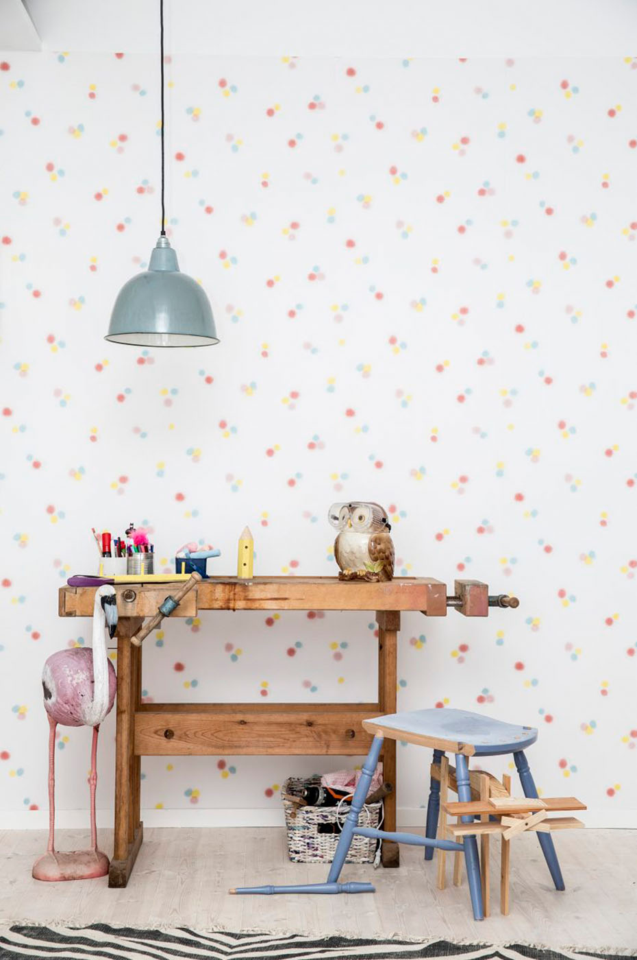 Oscar Pink Sandberg Wallpaper 1328x2000