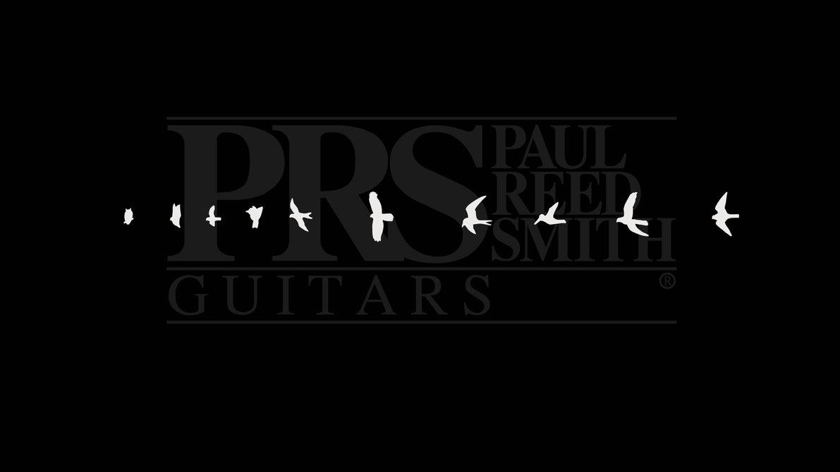 prs guitars wallpaper by vendettax87 customization wallpaper other 1191x670