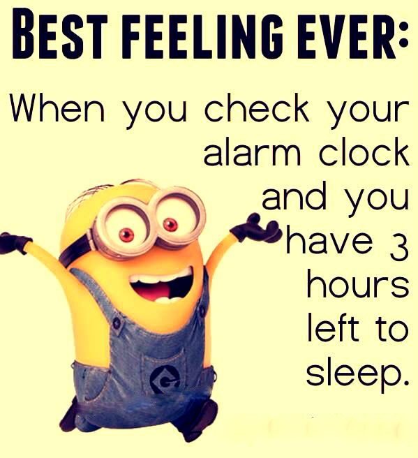 Top 25 Minions Quotes Images   Wallpaper   Pics For Facebook 599x656