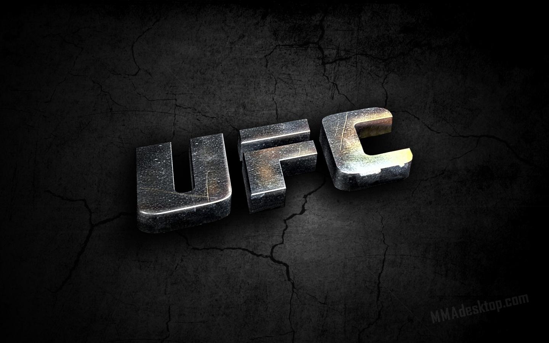 MMA Wallpaper HD 1440x900