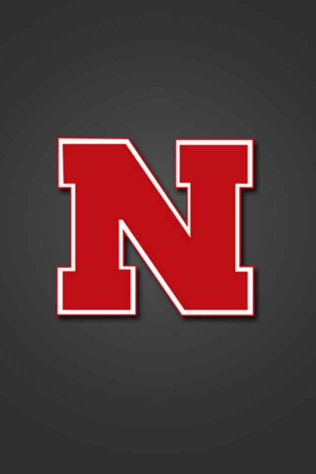 Nebraska Cornhuskers iPhone Wallpaper HD 640x960