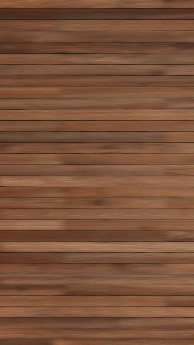 Wood Textures iPhone 5s Wallpaper Download iPhone Wallpapers iPad 640x1136