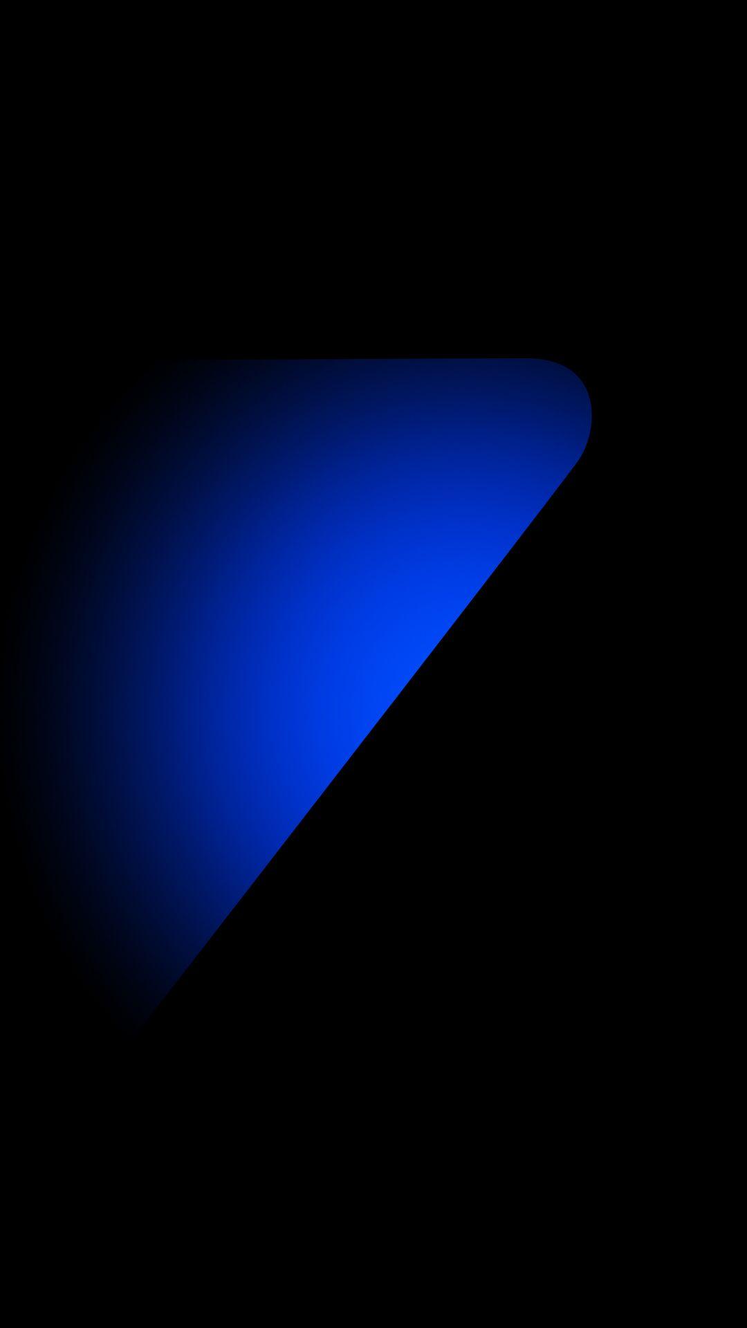 Samsung Galaxy S7 Edge lock screen wallpaper Wallpaper ponsel 1080x1920