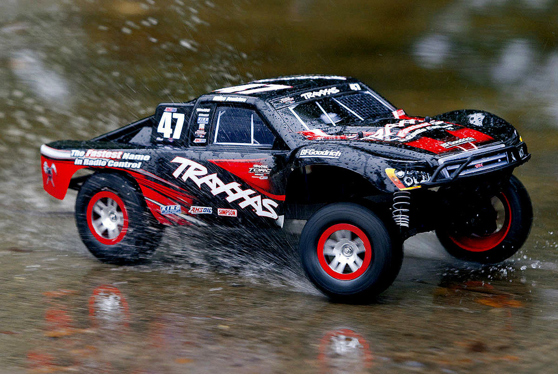 best brushless monster truck with Traxxas Slash Wallpaper on Traxxas E Revo Brushless Best Round Rc Car Money Can Buy  ment 10141 in addition Xray Xb8e 18 Electric Buggy as well Traxxas E Maxx Parts Diagram additionally Rc 15 Brushless Monster Truck further Traxxas Slash Wallpaper.