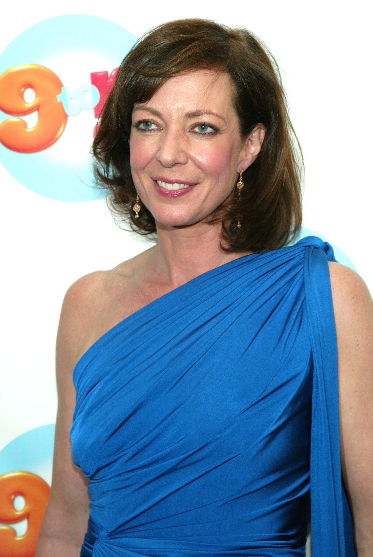 Allison Janney wallpapers 29427 Best Allison Janney 1280x1914