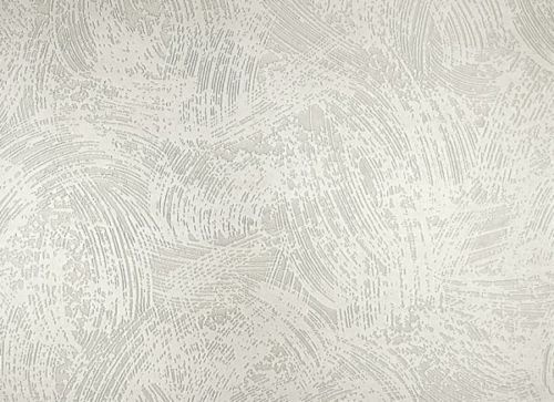 Stucco Motif Embossed Paintable Wallpaper Double Rolls 2299 from 500x363